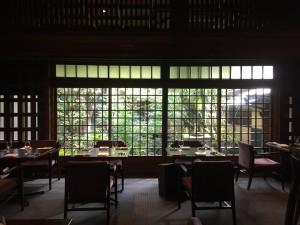京都リトリート